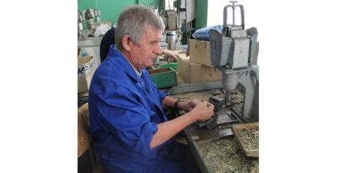 Газета «Городские Известия» № 3835 от 02 апреля 2016